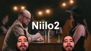 Vilma Alina - Niilo22