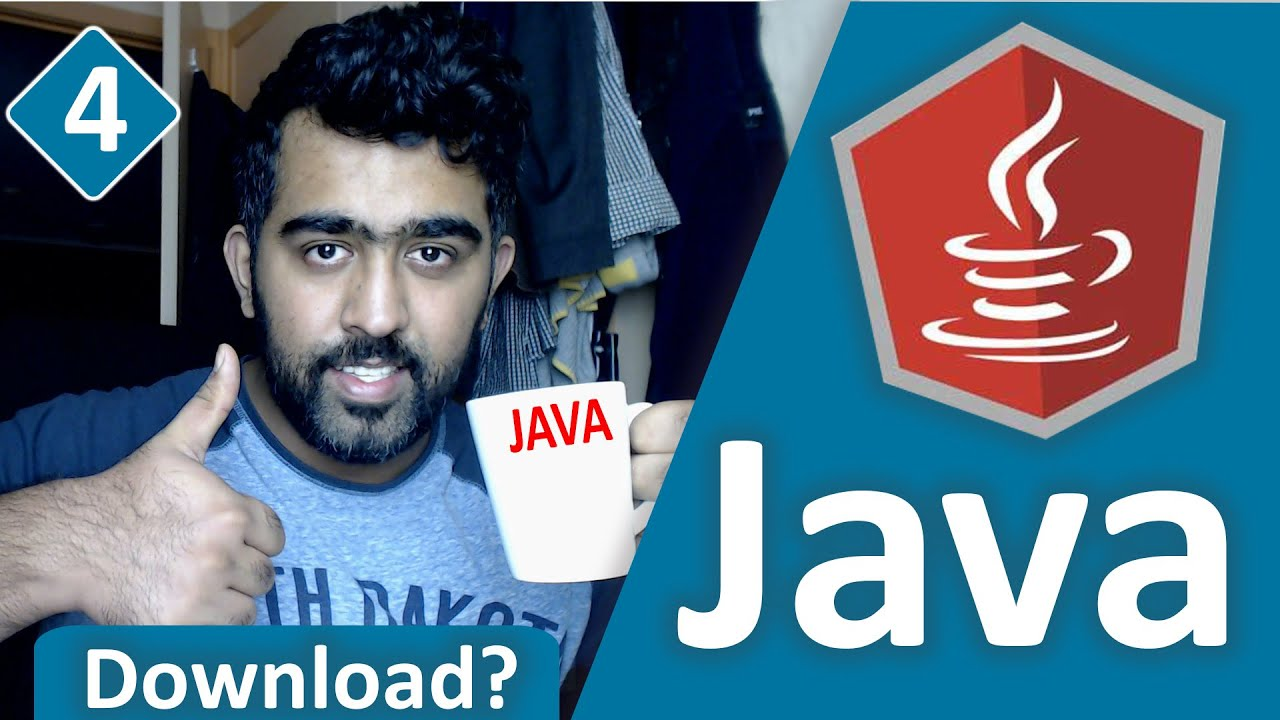 Java tutorial for beginners series 2016 download java java tutorial for beginners series 2016 download java development kit 4 baditri Gallery