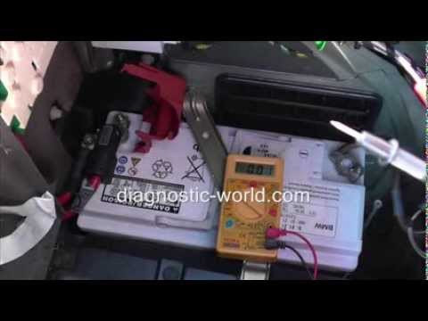 Alfa Romeo Gtv Car Battery