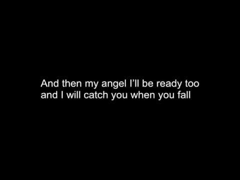 Dirty Pretty Things - B.U.R.M.A (Be Upstairs Ready My Angel) Lyrics