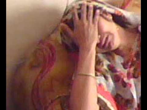 Русская порно актриса моника порно фото молололетки на w