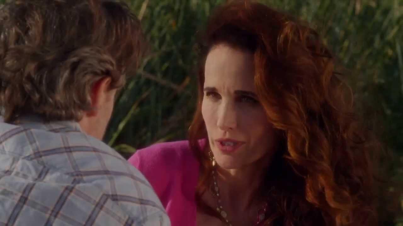 "Download Debbie Macomber's Cedar Cove-Episode 1009 ""Conflicts of Interest"" - Promo"