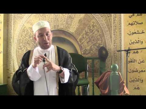 The Significance of Surat Al-Asr