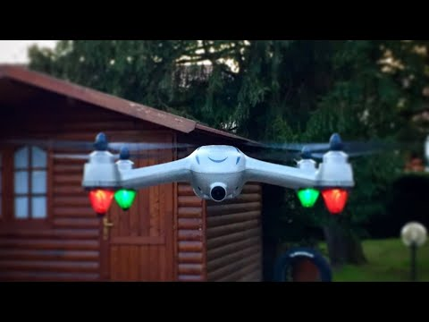 FPV Drone - HOW TO FLY - Potensic D80 | MJX Bugs 2 SE