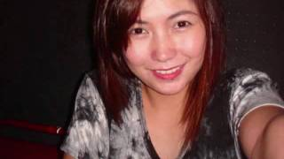 Yeng Constantino pictures