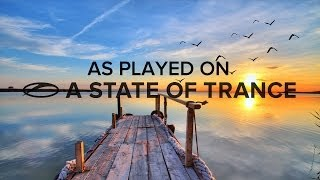 Armin van Buuren's Official A State Of Trance Podcast 320 (ASOT 661 Highlights)