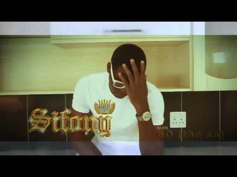 Sifony - Só (tão só) [Official video HD] 2012