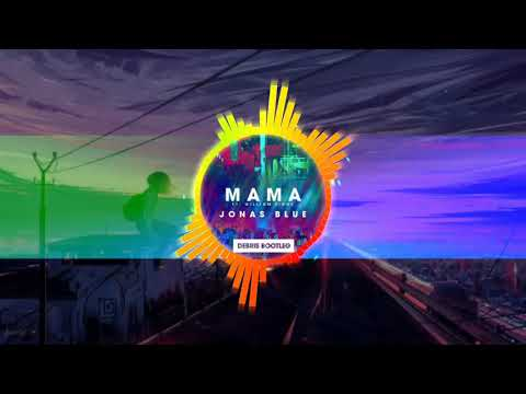 mama---jonas-blue-ft.-william-singe-(nation-music)