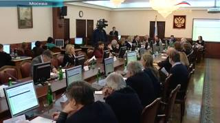 Доступная среда под прицелом государства / телеканал ПРОСВЕЩЕНИЕ(, 2014-02-24T09:22:13.000Z)