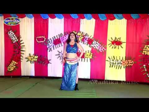 dj-bhojpuri-song-superhit-dj-remix-mix-super-hit-song