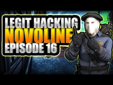 Download Novoline Hook Cheat Private Cheat Review Csgo