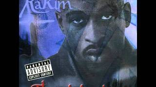 Watch Rakim Finest Ones video