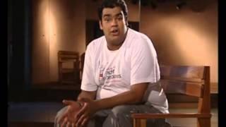Anupam Kher's Actor Prepares - The School For Actors
