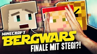 Finale mit Stegi?! ★ BEDWARS 8x2 - TAG 5 | TIPIS