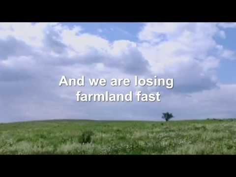 AFT NY No Farms No Food