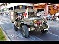 Vehículos Militares   II Guerra Mundial
