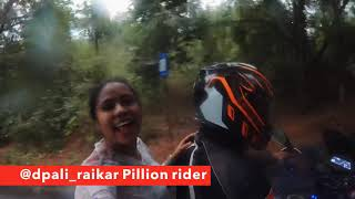 Canacona Bypass | Manohar Parrikar Canacona bypass | Ride to South Goa | Galgibagh