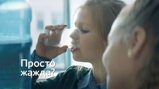 Утомляемость, жажда, потеря веса: симптомы сахарного диабета