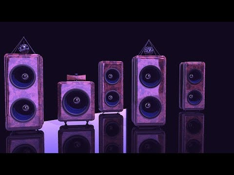 Are high end audio systems worth it?
