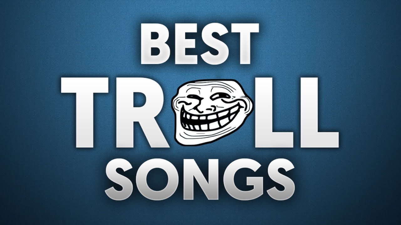 troll song download mp3