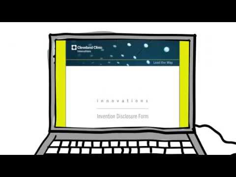 Cleveland Clinic Innovations: Beginning Your INVENT™ Journey