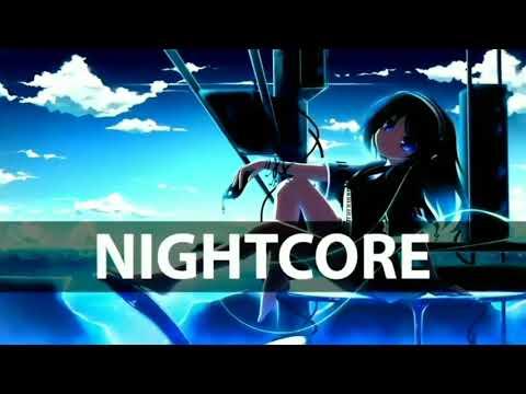 Lil Wayne - Dreams [Nightcore]