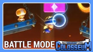 the-runaway-guys-colosseum-new-super-mario-bros-u-battle-mode