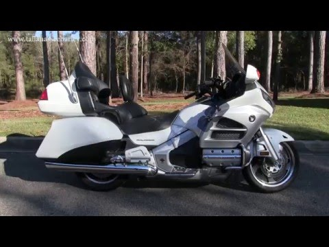 used-2012-honda-goldwing-for-sale-in-tallahassee-florida