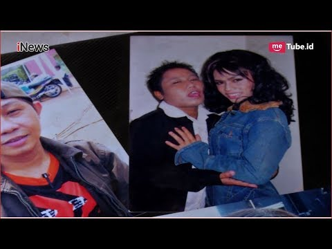 Nostalgia, Mengulik Foto Lampau Narji Sebelum Sukses Jadi Komedian Part 02 - Alvin & Friends 13/11