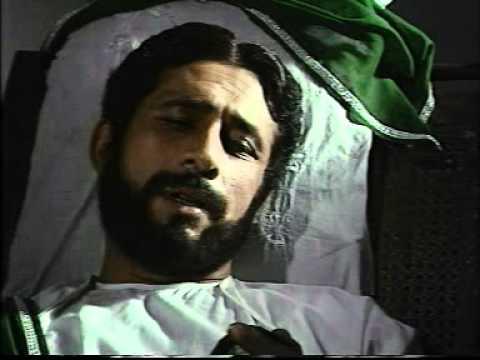 Phir Kuchh Ek Dil Ko Beqarari Hain HQ Mirza Ghalib Jagjit Singh post HiteshGhazal