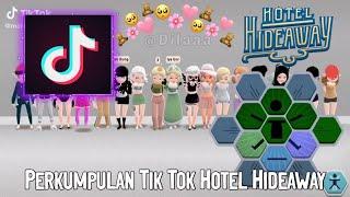Download lagu Perkumpulan Tik Tok Hh - Part 4