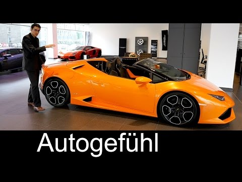 lamborghini aventador superveloce lp 750 4 sound exteri. Black Bedroom Furniture Sets. Home Design Ideas