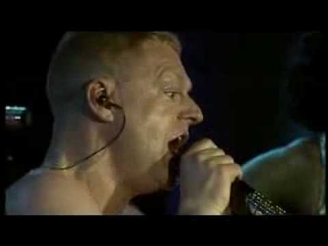 Erasure-Always