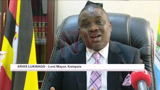 Court upholds EC campaign ban in Kampala, other areas