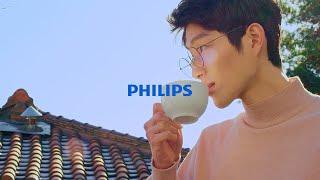 [PT] 필립스 라떼 고(Philips LatteGo)…