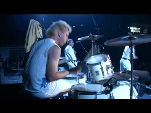 The Adicts-Joker in The Pack e Lets Go Live in Bielefeld Part2 mp3