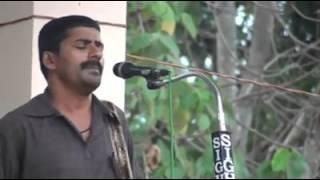 New Malayalam Kavitha Poem