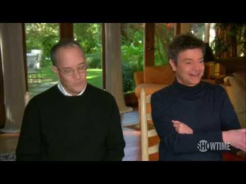 Episodes Season 1: Episode 5 - Our Take: David Crane and Jeffrey Klarik