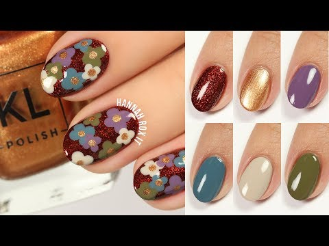 nail art 3gp video download
