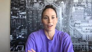Seattle Storm Post Practice Media Availability July 6