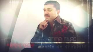 Nicolae Guta - Daca nu ne potrivim