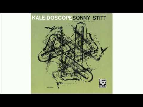 Our Very Own – Sonny Stitt