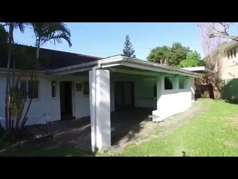 3 Bedroom House for sale in Eastern Cape | East London | Dorchester Heights |  T1003731