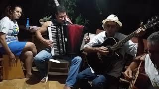 DOS ANJINHO TECLADOS 1 BAIXAR CD VOL