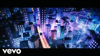 Aqualung - Eggshells ft. Lianne La Havas