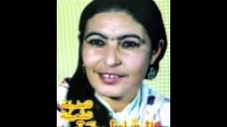 رويشة و التدلاوية مول الكوتشي
