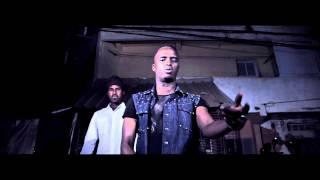 Real Nigga Rosso feat Dip Doundou Guiss extrait de l'album Indépend...