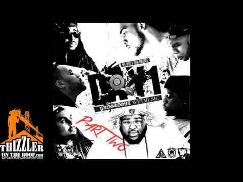 TBHM Wet X NhT Boyz - We Don't [Prod. YpOnTheBeat] [Thizzler.com]