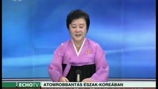 gyomorrák Koreában)