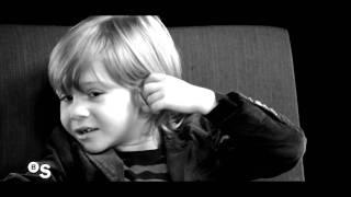 Anuncio Conversaciones de niños sobre los Reyes Magos (Banco Sabadell) 2011